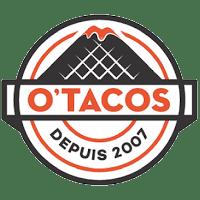 Client de Lysian Voix Off, O'Tacos