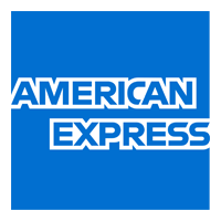 Client de Lysian Voix Off, American Express