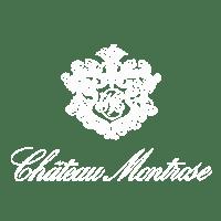 Client de Lysian Voix Off, Château Montrose