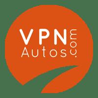 Lien vers le site VPN Autos